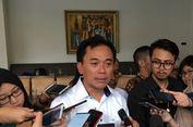 Garuda Indonesia Target Cetak Laba di 2018