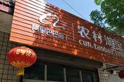 Mengulik Layanan E-Commerce di Perdesaan China