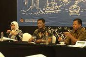 Hampir 4.000 Lembaga Keuangan Siap Beri Data Nasabah ke DJP