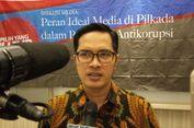 KPK Supervisi Enam Kasus Dugaan Korupsi di Riau