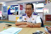 Pengawasan Standar Keselamatan bagi Kapal Penumpang Akan Diperketat
