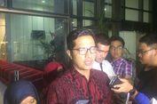 KPK Telaah Pertemuan TGB dan Deputi Penindakan