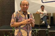 Atasi Defisit Neraca Perdagangan, Pemerintah Disarankan Kembangkan Bioetanol
