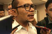 Kagetnya Menteri Hanif saat Diminta Jokowi Bangun 1.000 Balai Latihan Kerja