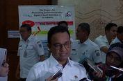 Di Jakarta, Nyamuk Aedes Aegypti Kerap Gigit Anak-anak Saat Sekolah