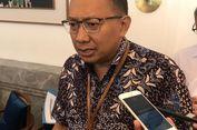 SMF Berencana Terbitkan Surat Utang Sebesar Rp 9 Triliun