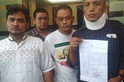 Kasus Pengeroyokan, Ajudan Yusril Ihza Mahendra Laporkan Balik Kader PBB Ali Wardi