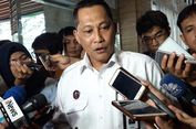 Ini Kata Buwas soal Pernyataan Prabowo dalam Debat Pertama Pilpres...
