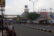 Kurangi Kemacetan, JPO Akan Dibangun di Margonda Depok
