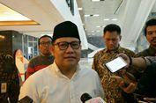 PKB Akan Evaluasi Keputusan KPU yang Batalkan Keikutsertaannya di 6 Provinsi