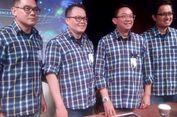 Mandiri Tunas Finance Catat Laba Bersih Rp403 Miliar Sepanjang 2018