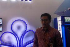 BCA Beri Diskon Rp 500.000 di Astindo Travel Fair 2019