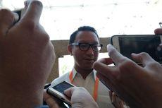 Prabowo Belum Deklarasi, Politisi Gerindra Sebut Partainya Fokus Pendaftaran
