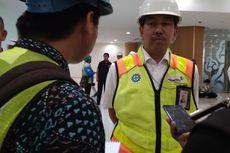 AP II: Perpanjangan Landasan Pacu Bandara Kertajati Rampung Oktober 2018