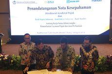 Ditjen Pajak Bakal Luncurkan Kartu NPWP yang Bisa Dipakai Debit