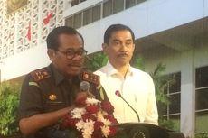 Jaksa Agung Apresiasi Penangkapan Buron Korupsi Thamrin Tanjung