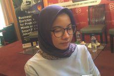 Wujudkan Parlemen Bersih, ICW Tekankan Pentingnya Revisi UU Pemilu