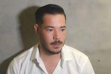 Meski Sering Cedera, Zack Lee Ogah Pakai Stuntman Saat Beraksi Laga