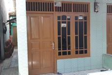 Cerita Tetangga Saat Pengeroyok Anggota TNI di Ciracas Ditangkap
