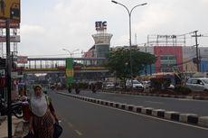 Kebijakan Ganjil Genap Dikaji untuk Diterapkan di Jalan Margonda Depok
