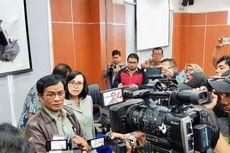 Jokowi Sebut Impor Jagung Turun, Ini Kata Kementan