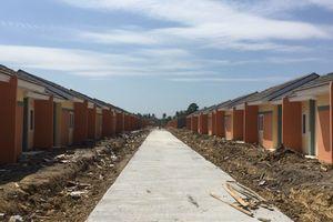 Skema Baru, ASN Bergaji Rp 8 Juta Per Bulan Bisa Beli Rumah Subsidi