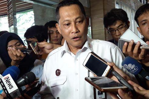 Pemerintah Impor 30.000 Ton Jagung, Buwas Jamin Tak Ganggu Produksi Panen Februari-Maret