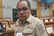 Politisi PDI-P Bantah Ada Masalah Antara Partai dan Presiden Jokowi