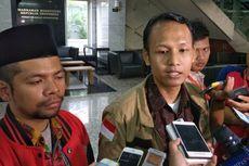 MAK Pemuda Muhammadiyah Laporkan Ketua MK Arief Hidayat ke Dewan Etik