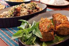 Pentingnya Sertifikasi pada Industri Makanan Halal Nasional
