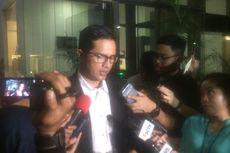 Kasus Suap Dermaga Sabang, KPK Panggil Mantan Suami Artis Tamara Bleszynski