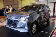 Toyota Tanggapi Rencana Kenaikan Bea Balik Nama Kendaraan