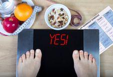 Ahli: Obesitas dan Kurang Berat Badan Bisa Kurangi Umur Sampai 4 Tahun