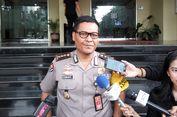 Siang Ini, Polisi Periksa Anggota Satpol PP DKI Terkait Kasus Penganiayaan