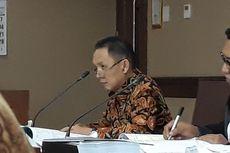 Terdakwa Mengaku Dipanggil Sekjen PDI-P saat Usulkan Putra Daerah Jadi Pejabat PUPR