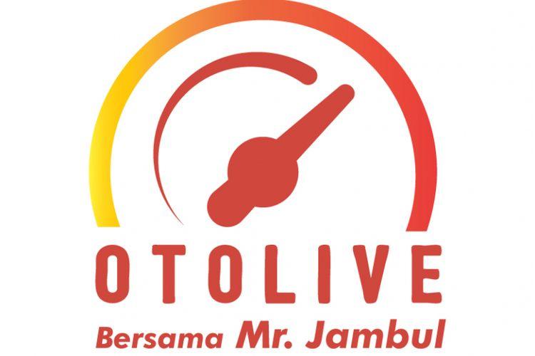 Program OtoLive