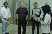 Bakal Diresmikan Jokowi, SKPT Morotai Masih Terkendala BBM dan Listrik