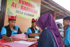 Hindari Tengkulak, BUMDes di Banyuwangi Sediakan Pinjaman Khusus Hajatan