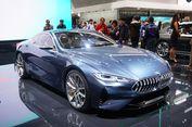 Mengapa BMW Selalu Bicara Harga 'Off the Road'?