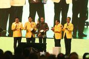 Menteri Rangkap Jabatan Disarankan Tunjukkan Kinerja demi Citra Jokowi
