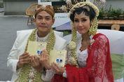 Arie Dwi Andika: Lega, Kayak Bisul Pecah