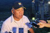 Kecelakaan Kerja Lagi, Waskita Dipanggil Kementerian PUPR