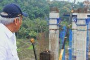 Pembiayaan Infrastruktur Tak Hanya dari Pajak