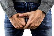 Kabar Baik, Kasus 'Super Gonorrhea' di Inggris Resmi Disembuhkan