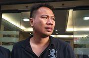Vicky Prasetyo Bawa Keluarga dan Saksi Saat Gerebek Rumah Angel Lelga