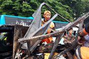 Kodam Jaya Selidiki Kasus Pengeyerokan Anggota TNI di Cibubur