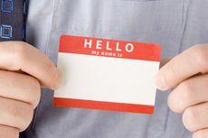 DPRD Karanganyar Usul Perda Tentang Nama Anak, Ini Kata Pegiat Budaya