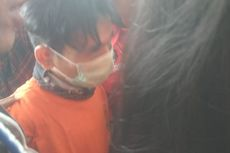 Ditangkap Saat Pesta Miras, 5 Fakta Aris Idol Tersandung Kasus Narkoba
