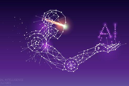 Saat AI dan Machine Learning Menantang Lembaga Survei
