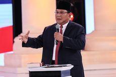 BPN Yakin Milenial Tertarik dengan Penjelasan Prabowo soal Startup Unicorn
